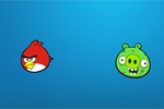 Angry Birds Combos