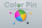 Color Pin