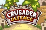 Crusader Defence