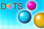 Dots Mobile