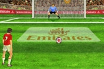Emirates Fifa World Cup Shoot-Out' 06