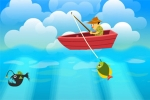 Go to Fishing