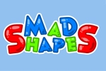 Mad Shapes