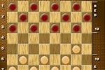 Master Checkers (2)