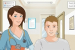 Operate Now! Eardrum Surgery