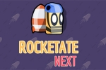 Rocketate Next