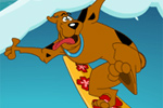 Scooby's Ripping Ride
