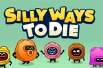 Silly Ways to Die