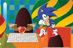 Sonic Love Hunter