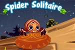 Spider Solitaire (3)