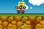 SpongeBob SquarePants: Get Gold