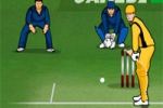 Ultimate Cricket