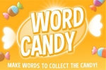 Word Candy